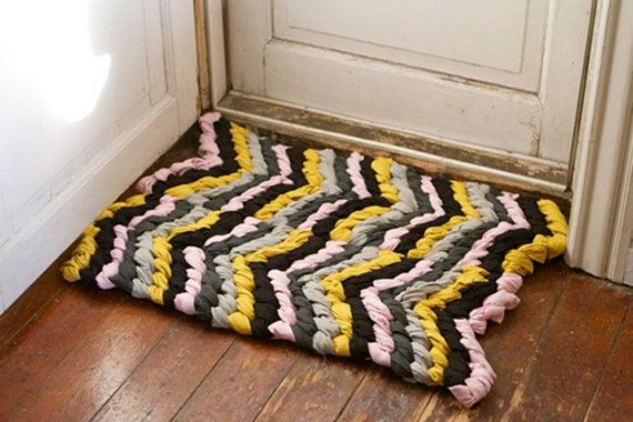 07-Do-It-Yourself-Rugs