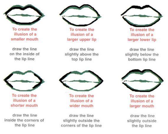 07-Fuller-Lips