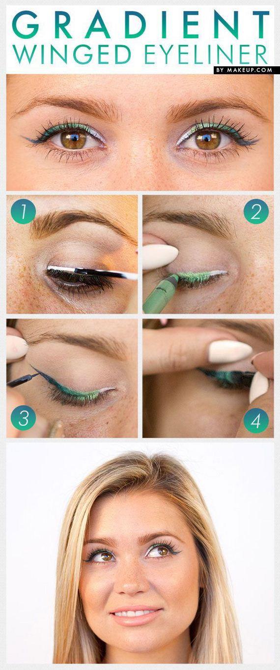 07-Fun-Eyeliner-Tutorials