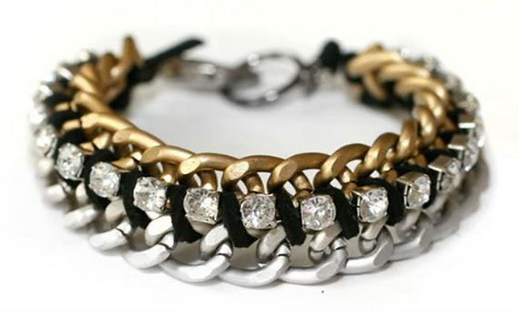 07-In-Style-Do-It-Yourself-Bracelet