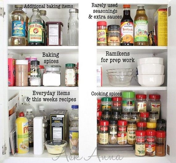 07-Kitchen-Organized