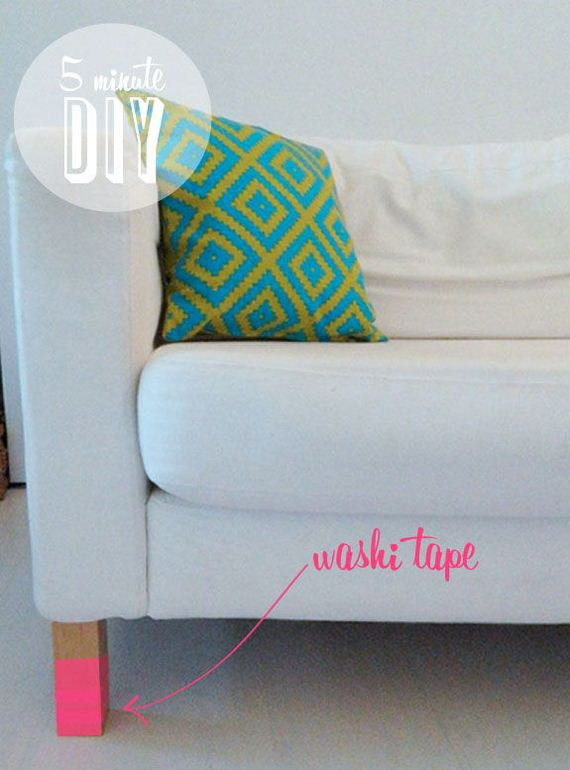 07-Ways-To-Decorate-With-Washi-Tape