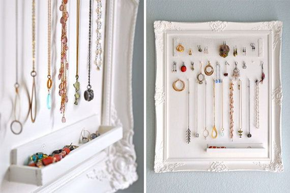 07-Ways-To-Store-Jewelry