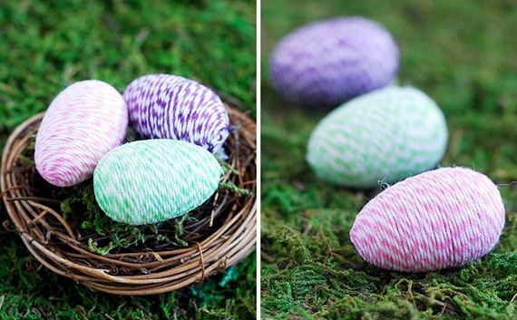 07-Ways-to-Decorate-Easter-Eggs