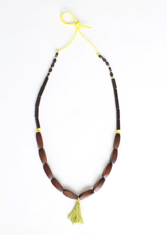07-Wooden-Jewelry