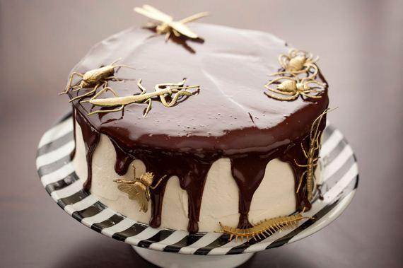 07-halloween-cakes
