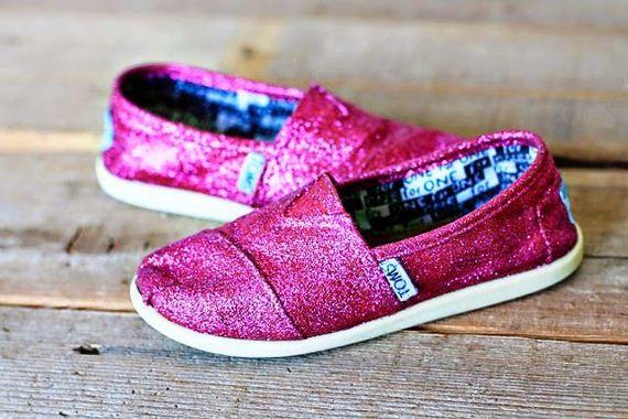 08-Awesome-Shoe-DIY