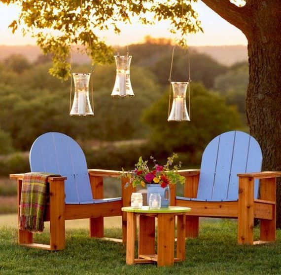 08-Backyard-Furniture-DIY