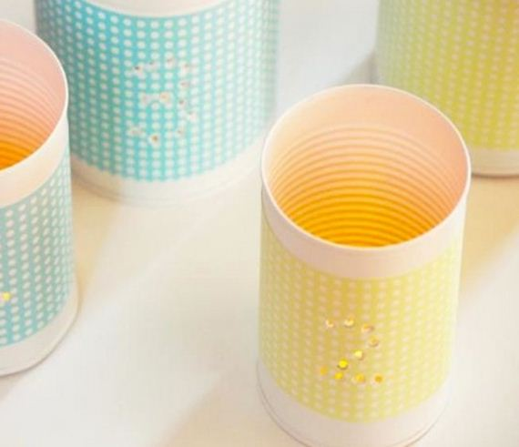 08-Candle-and-Votive-Candle-Holder-Ideas