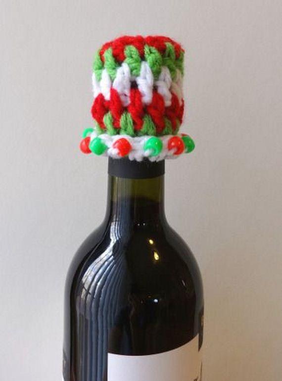 08-Creative-DIY-Crochet-Ideas