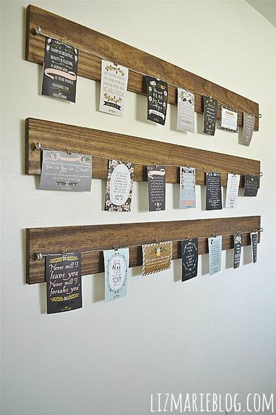 08-Creative-Ways-to-Display-Photos