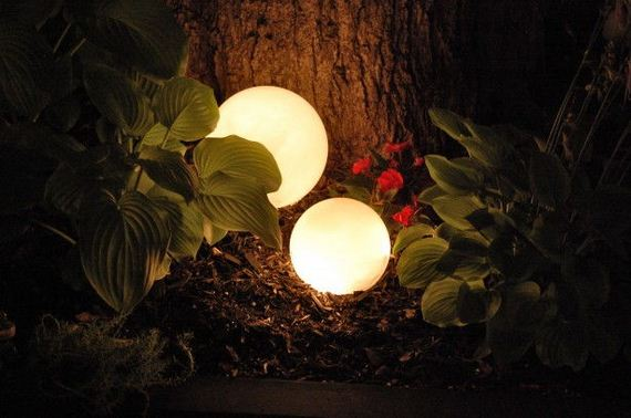 08-DIY-Garden-Lighting-Ideas