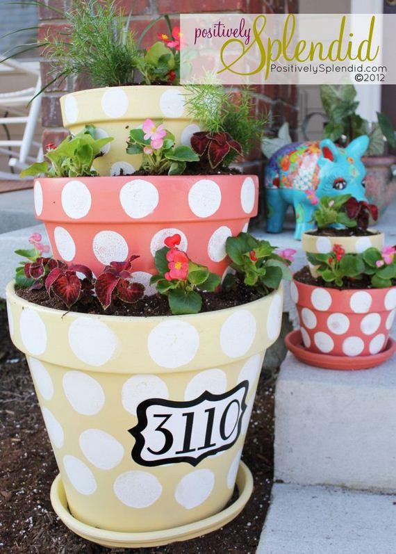 08-DIY-Pretty-Plant-Pots-You-Can-Create