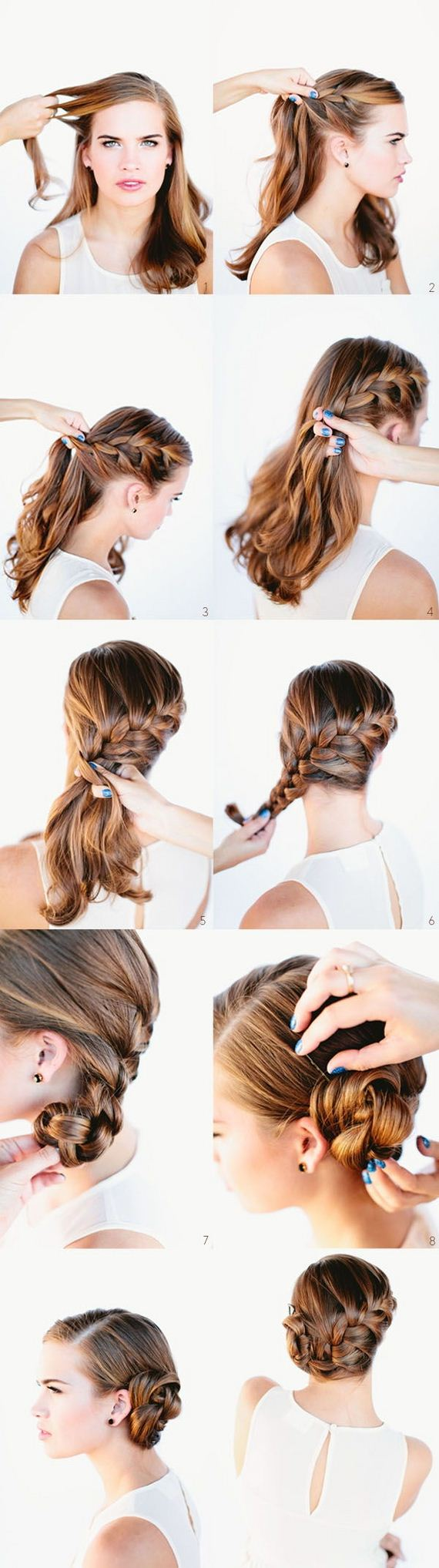 08-DIY-Side-Hairstyles