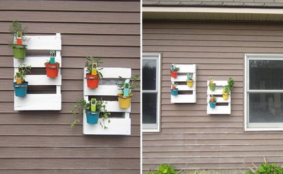 08-DIY-Vertical-Garden