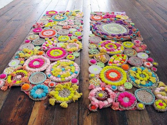 08-Do-It-Yourself-Rugs