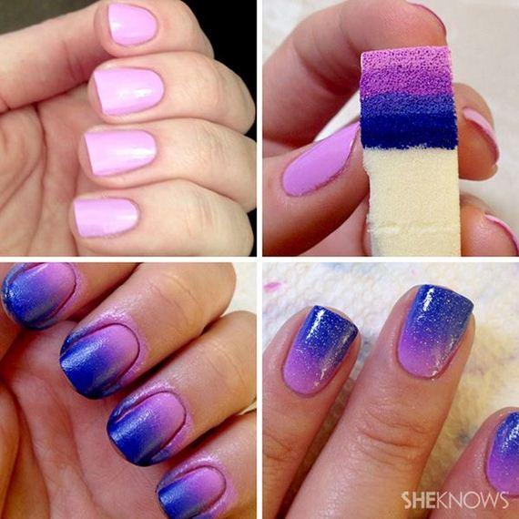 08-Nail-Tutorials-For-Short-Nails