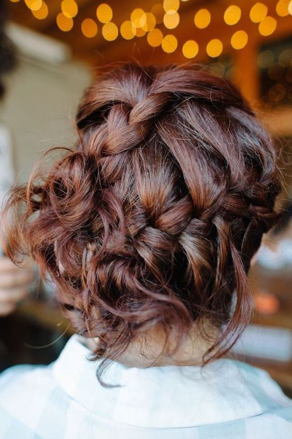 08-Romantic-Braids-Valentine