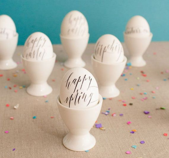 08-Ways-to-Decorate-Easter-Eggs