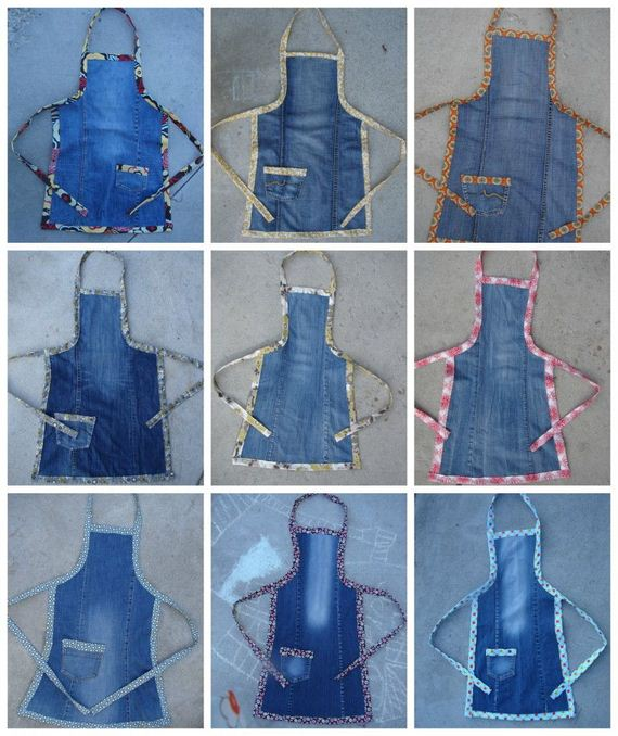 08-Ways-to-Reuse-Denim-Jeans