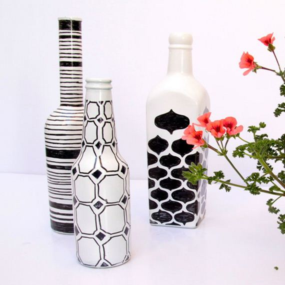 08-Ways-to-Reuse-Wine-Bottles