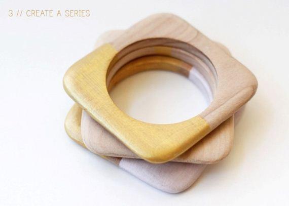 08-Wooden-Jewelry