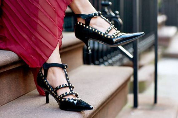 09-Awesome-Shoe-DIY