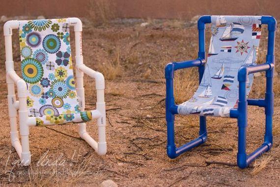 09-Backyard-Furniture-DIY