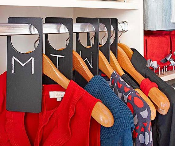 09-Closet-and-Drawer-Organizing-Ideas