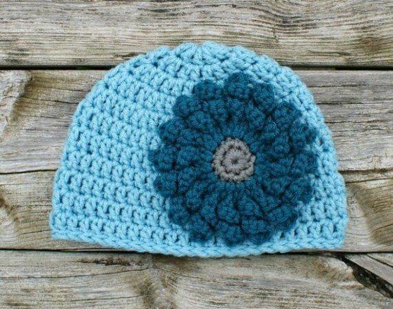 09-Creative-DIY-Crochet-Ideas