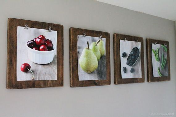 09-Creative-Ways-to-Display-Photos