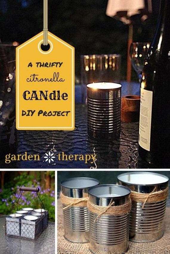 09-DIY-Garden-Lighting-Ideas