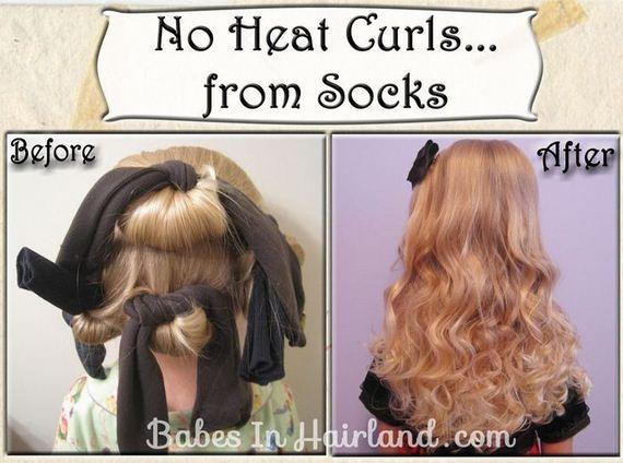 09-DIY-No-Heat-Curls