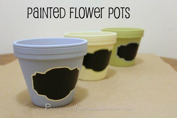 09-DIY-Pretty-Plant-Pots-You-Can-Create