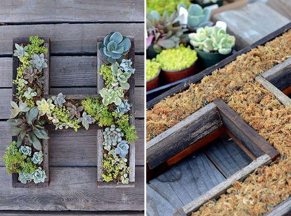 09-DIY-Vertical-Garden