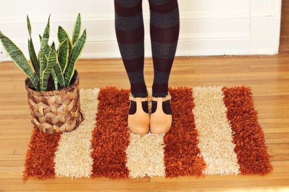 09-Do-It-Yourself-Rugs