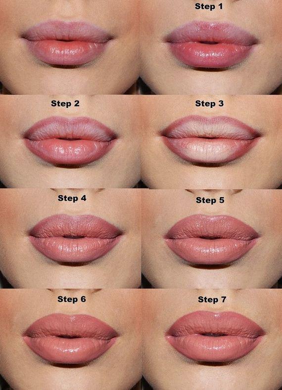 09-Fuller-Lips