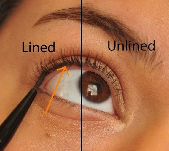 09-Fun-Eyeliner-Tutorials