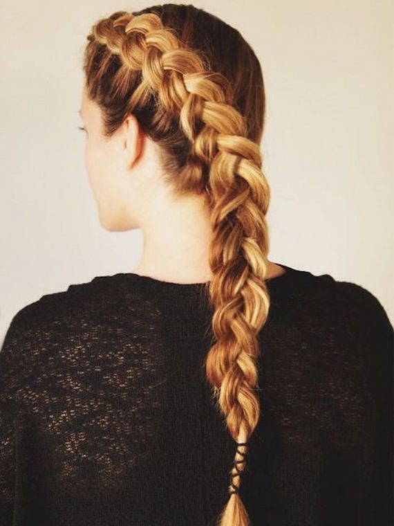 09-Romantic-Braids-Valentine