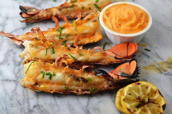 09-Spice-Up-Recipes-with-Sriracha