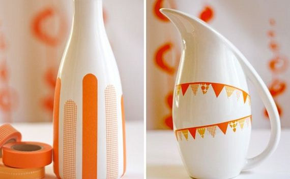 09-Ways-To-Decorate-With-Washi-Tape