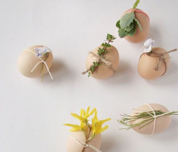 09-Ways-to-Decorate-Easter-Eggs