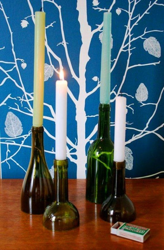 09-Ways-to-Reuse-Wine-Bottles