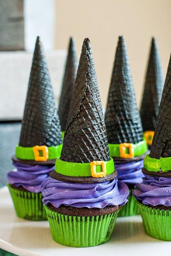 09-halloween-cakes