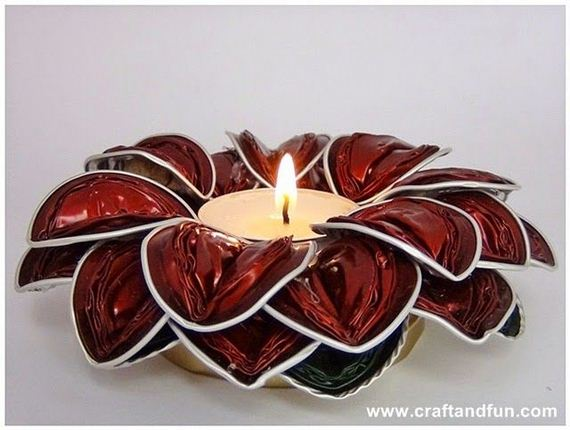 10-Candle-and-Votive-Candle-Holder-Ideas