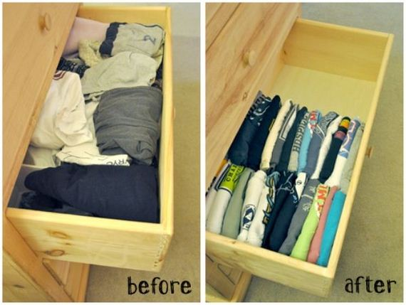 10-Closet-and-Drawer-Organizing-Ideas