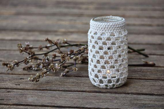 10-Creative-DIY-Crochet-Ideas