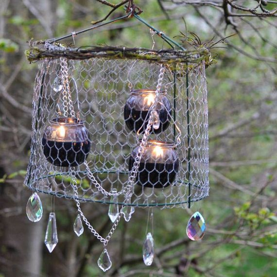 10-DIY-Garden-Lighting-Ideas