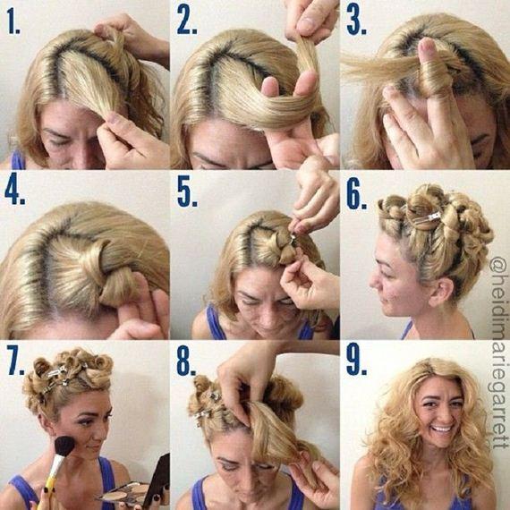 10-DIY-No-Heat-Curls