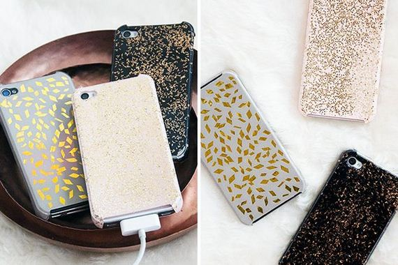 10-DIY-Phone-Cases-You-Can-Make